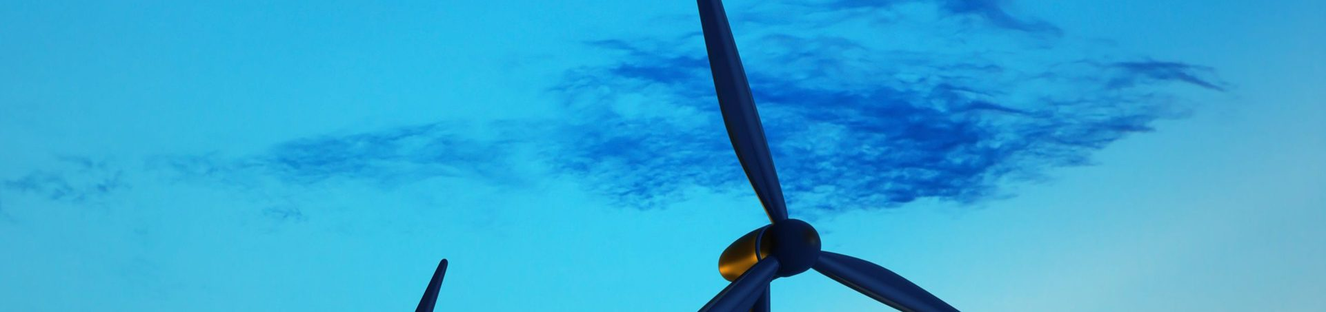 beautiful-wind-turbines-at-night-wide-1-e1490804797785