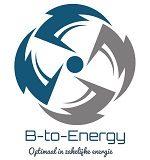 B-to-Energy: energie advies voor de zakelijke markt